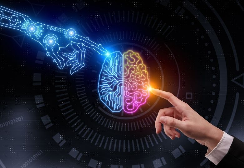 What skills will future leaders need to manage AI?