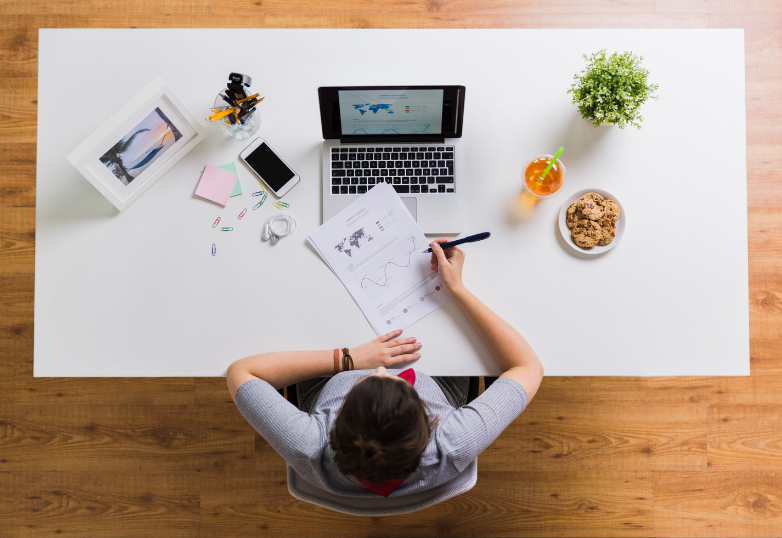 What is the future for freelancers?